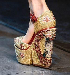 Тенденции мировой моды ? - 106333.p.jpg