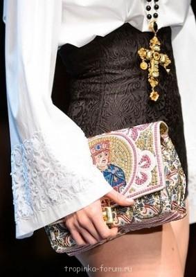 Тенденции мировой моды ? - 106332.p.jpg