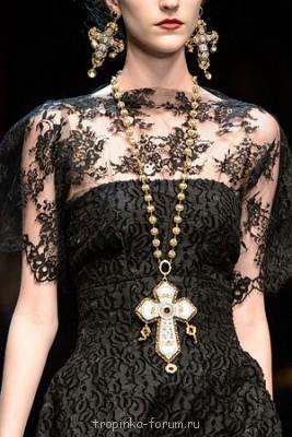 Тенденции мировой моды ? - 106334.p.jpg