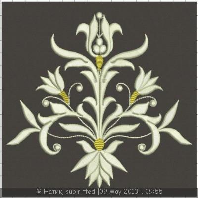 Наши работы на тему православия - 2Design1.jpg
