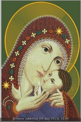 Наши работы на тему православия - делаю Касперовског.jpg
