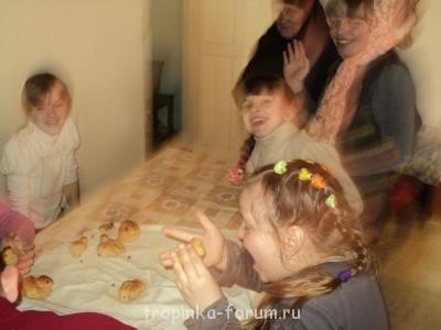 Делаем с детьми - DSC01002.JPG